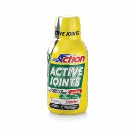 ACTIVE JOINTS