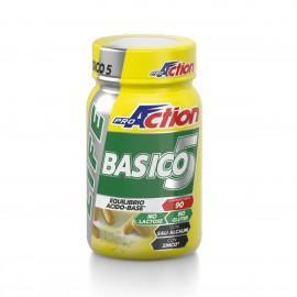 BASICO 5