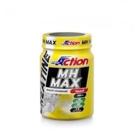 CREATINE MH MAX