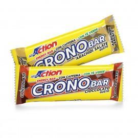 CRONO BAR