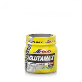 GLUTAMMINE GLUTAMAXX