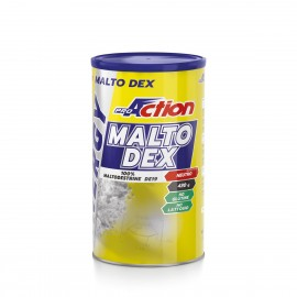 MALTO DEX