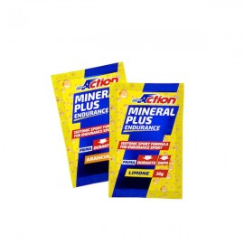 MINERAL PLUS ISOTONIC30g
