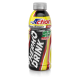 THERMO DRINK
