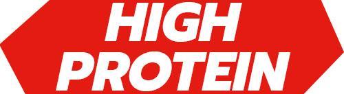 highProtein